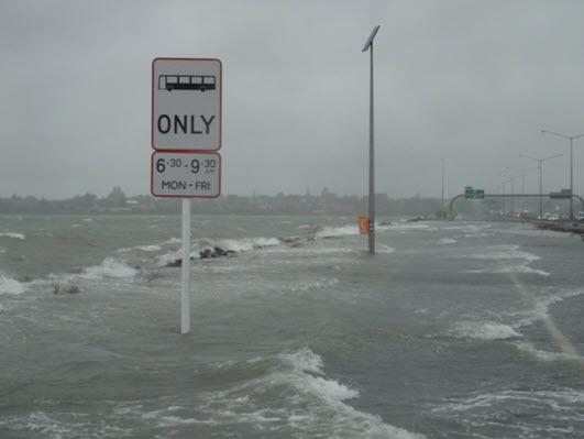 Storm Surge Metservice Blog