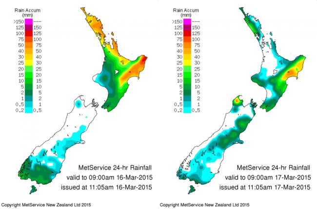 24-hour-rain-maps