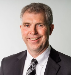Peter Lennox, MetService Chief Executive, is New Zealand's Permanent Representative with the United Nations World Meteorology Organization.