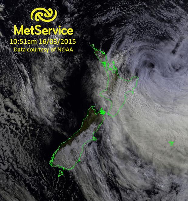 RGB Cyclone Pam 16 March 2015 1051NZDT