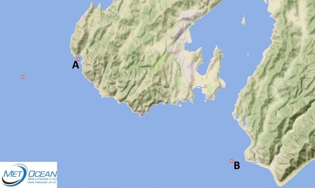 mapmetocean